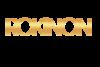 Rokinon_Logo