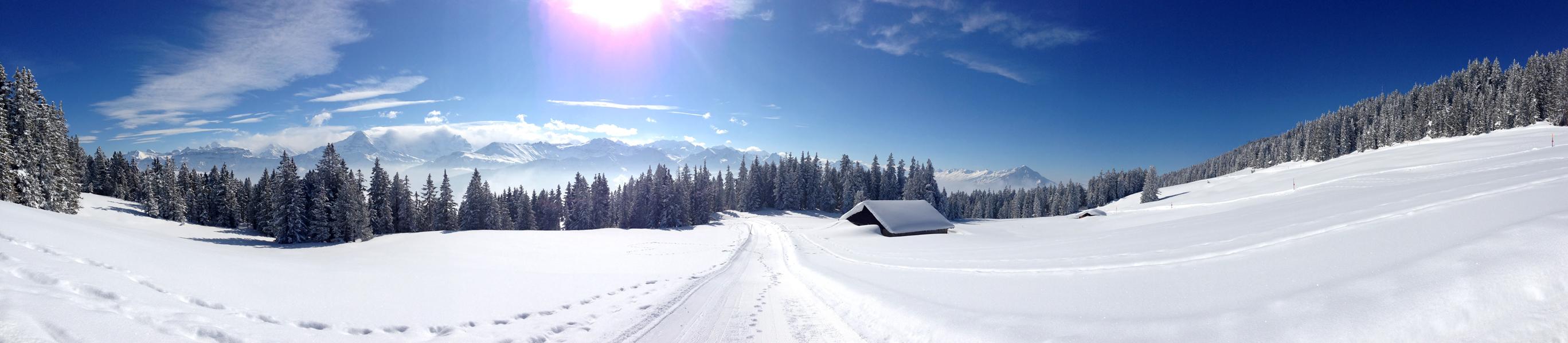 Grandioses Panorama (Fullsize empfohlen)