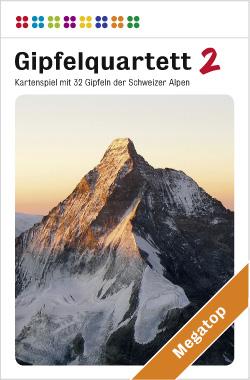 Gipfelquartett2