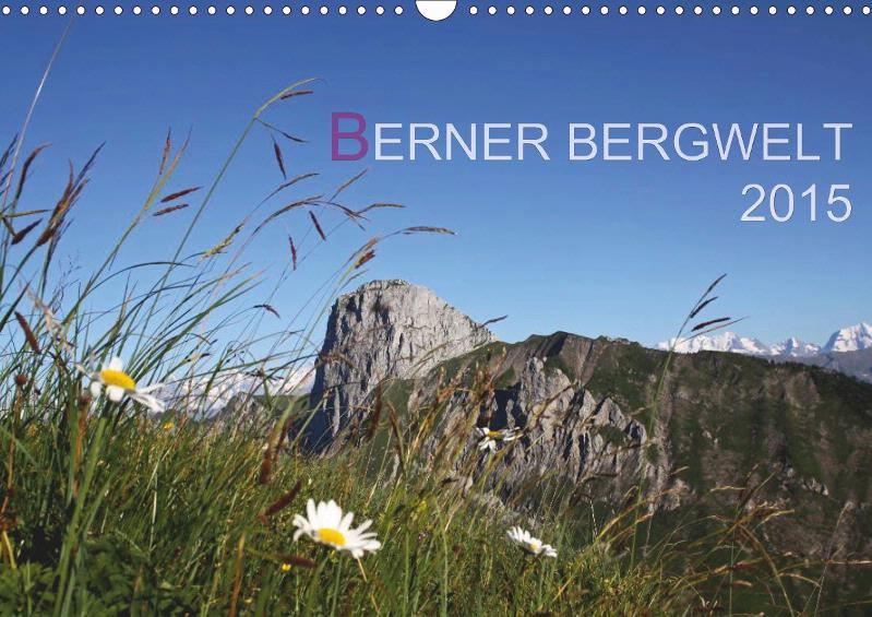 Bern_front