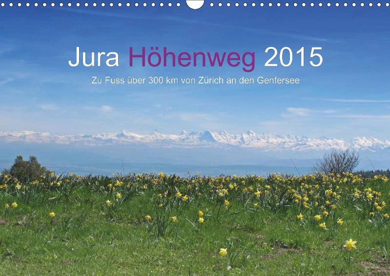 Jura_Front