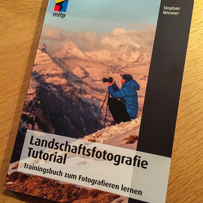 Titelbild Buch